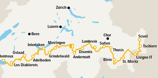 swiss-alpine-biking-map