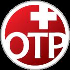 OTP Swiss Holidays, a UK Limited Company