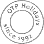 Swiss Holidays from OTP since 1992